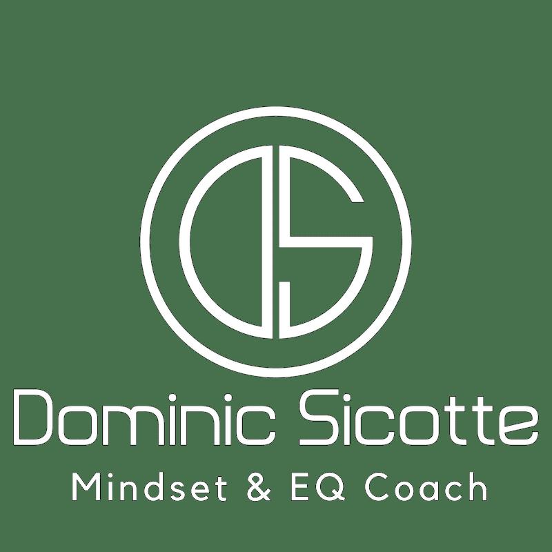 Mindset & EQ Coach